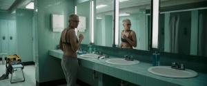 Kristen Stewart, Jessica Henwick - Underwater (2020)   BluRay 1080p