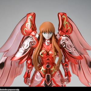 [Imagens] Athena Armadura Divina Saint Cloth Myth 15th CalXOrqE_t