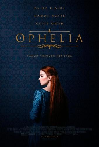 Ophelia 2018 DVD5 NTSC-iCMAL