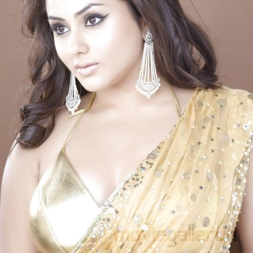 Namita sexy photos