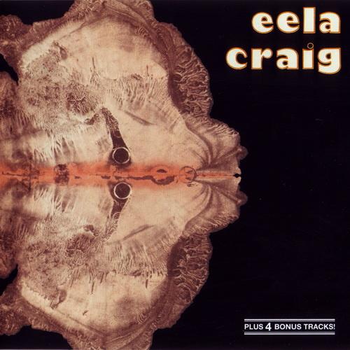 Eela Craig   Eela Craig (1971) [1997]
