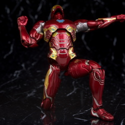 Iron Man (S.H.Figuarts) - Page 16 H1krYV07_t