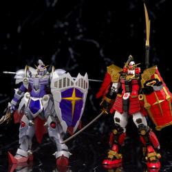 Gundam - Musha - Metal Robot Side MS (Bandai) CKwNkwxM_t