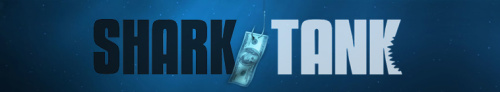 Shark Tank S11E11 720p WEB h264-TBS
