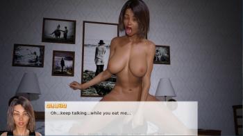 New XXX Games & Updates - Page 86 - Porn-W Porn Forum
