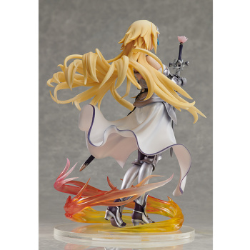 Fate Stay Night et les autres licences Fate (PVC, Nendo ...) - Page 20 FjobvgRd_t