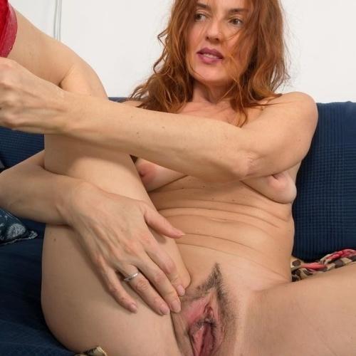 Free porn naughty girl