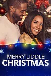 Merry Liddle Christmas 2019 HDTV x264-CRiMSON
