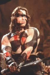 Конан-варвар / Conan the Barbarian (Арнольд Шварценеггер, 1982) - Страница 2 FANwvA9V_t