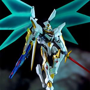 """Gundam : Code Geass - Metal Robot Side KMF """"The Robot Spirits"""" (Bandai) - Page 2 Ns0IbrjF_t"""