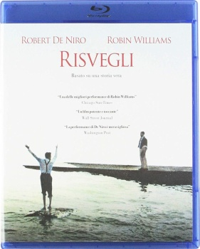Risvegli (1990) .mkv HD 720p HEVC x265 AC3 ITA-ENG