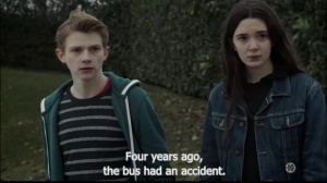 The Returned S02 (2015)