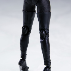 Catwoman - Batman The Dark Knigh rises - SH Figuarts (Bandai) Brn6nPrk_t