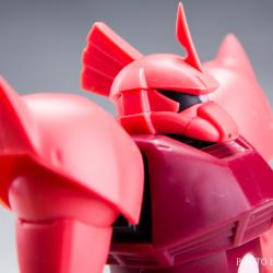 Gundam - Metal Robot Side MS (Bandai) - Page 5 BUp3tcTv_t