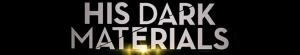 His Dark Materials S01E06 720p TS x265-MiNX