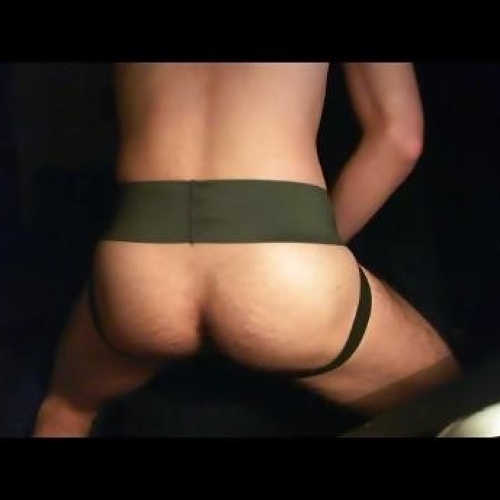 Gay male nude beach