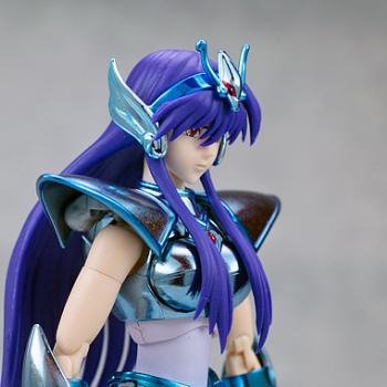 [Comentários] Kyoko de Cavalo Menor Part Set! TY01tzGg_t