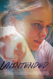 Unintended (2018) WEBRip 1080p YIFY