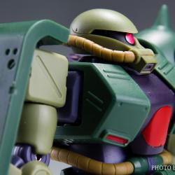 Gundam - Page 81 8p3j4z6e_t