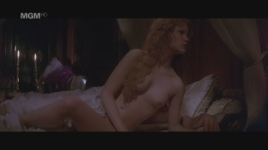 Jennifer Jason Leigh / Blanca Marsillach / others / Flesh+Blood / nude /  (US 1985) 44tpvY0E_t