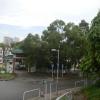 Hiking Tin Shui Wai - 頁 14 RjDgt8D8_t
