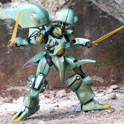 Gundam - Page 88 LoQ86gW0_t