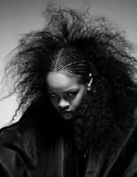 Rihanna    SzFiiHyl_t