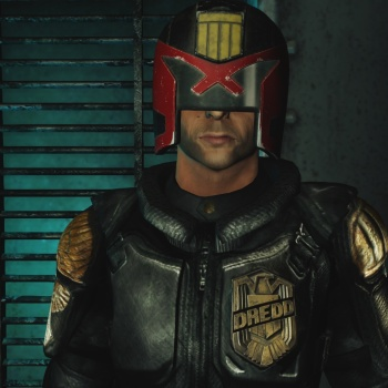 Fallout Screenshots XIII - Page 26 MtqFuXVl_t