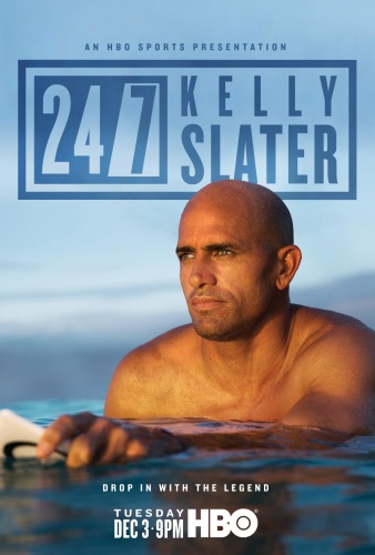 24 7 Kelly Slater 2019 1080p WEBRip DD2 0 x264-NOGRP