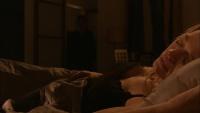 Jeri Ryan - Dead Lines (nightgown/leggy) 1080p (2010)