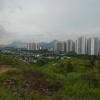 Hiking Tin Shui Wai - 頁 14 TS3QFnAK_t