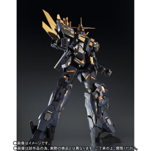 Gundam - Metal Robot Side MS (Bandai) - Page 3 P7KCGpbl_t