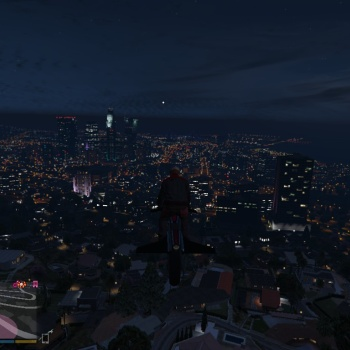 GTA V Screenshots (Official)   - Page 6 Z0SbwdAF_t