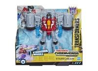 Transformers: Cyberverse - Jouets - Page 4 IkwIj9OF_t