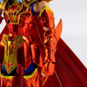 [Imagens] Poseidon EX & Poseidon EX Imperial Throne Set WFjPCC55_t