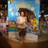 Songkran 潑水節 Mbtgl9PY_t