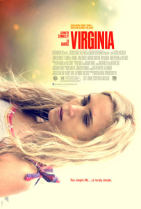 Virginia (2010) BluRay 720p YIFY