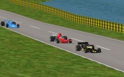 Wookey F1 Challenge story only - Page 36 Zua9vxKM_t