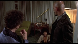 Pam Grier / Marilyn Joi / Leslie McRay / others / Coffy / topless / (US 1973)  K5SAePq6_t