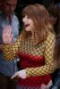 "Bryce Dallas Howard - ""Jurassic World: Fallen Kingdom"" Madrid photocall 5/22/18"
