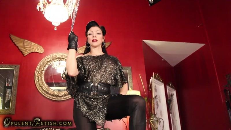 Goddess Cheyenne starring in video (Shibari, Single Tails) - Watch XXX Online [HD 720P]
