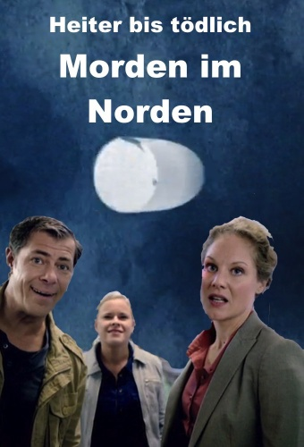 Morden im Norden S06E09 GERMAN 720p HDTV -WiSHTV