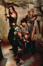 Конан-варвар / Conan the Barbarian (Арнольд Шварценеггер, 1982) - Страница 2 AWqN8H2R_t