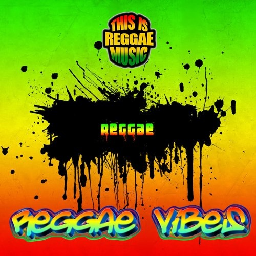 VA   Reggae Vibes (2020)