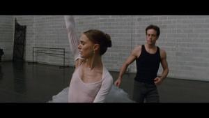 Natalie Portman / Mila Kunis / Black Swan / lesbi / sex / (US 2010) Xz5RzGZg_t
