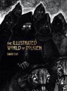 Illustrated World of Tolkien - David Day