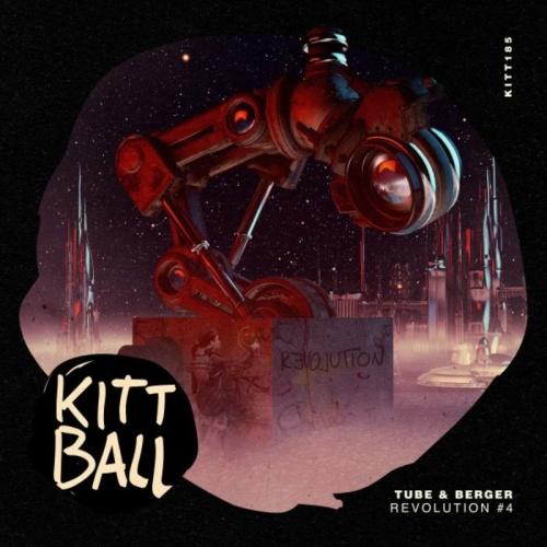 VA   New Music Releases Week 43 of (2019)