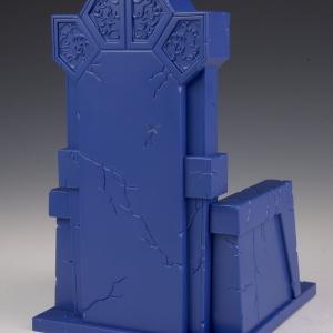 [Comentários] Saint Cloth Myth EX - Poseidon EX & Poseidon EX Imperial Throne Set - Página 2 UohGf8nH_t
