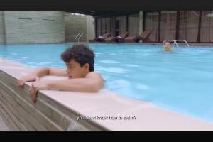 Oh, Mando (2020) S01E04