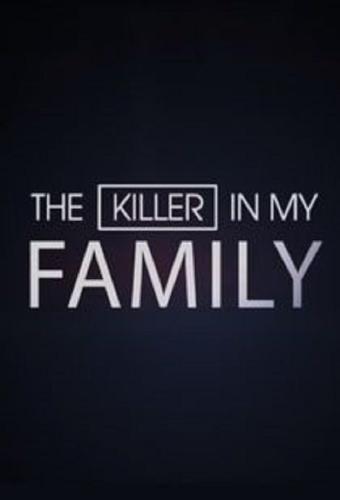 The Killer in My Family S02E03 Steve Wright 720p WEB x264-LiGATE